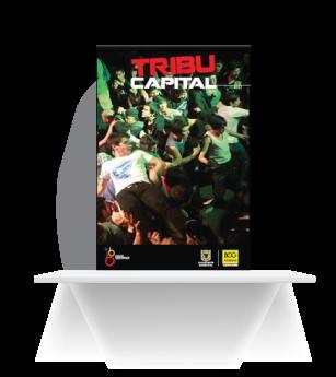 Tribu Capital
