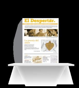 Periódico El Despertar